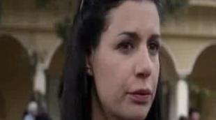 Carmen Martínez Bordiú no podrá comulgar en 'Alfonso, el príncipe maldito'