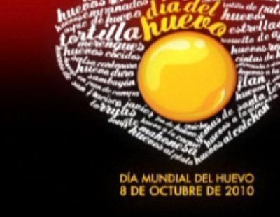 Así es 'A huevo', el nuevo programa de Canal Cocina