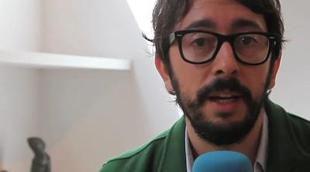 """Enrique Pérez 'Flipy': """"Nuestro estilo de humor encaja perfectamente en la parrilla de Neox"""""""
