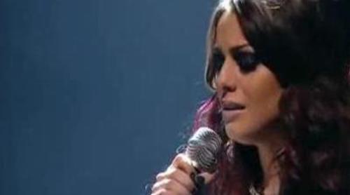 """Cher Lloyd: """"Stay"""""""
