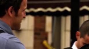 Primera promo de 'The Chicago Code', la nueva serie policial de Fox