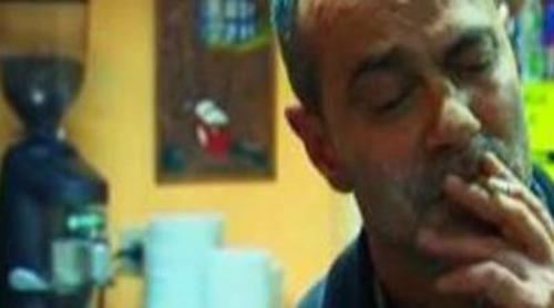 'Salvados' dedica un especial al País Vasco