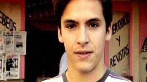 Nueva cabecera de 'Cuéntame cómo pasó' con Alejo Stivel