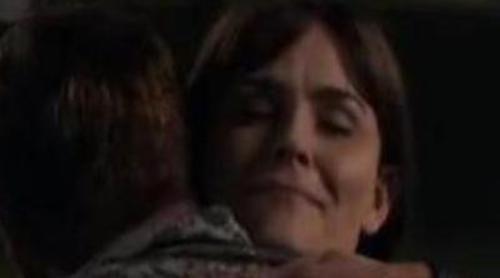 Brennan y Booth se reencuentran en la sexta temporada de 'Bones'