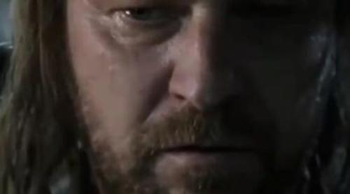 La fantasía y la guerra llegan a HBO con 'Game of Thrones'