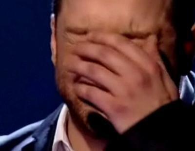 Matt Cardle gana 'The X Factor 2010'