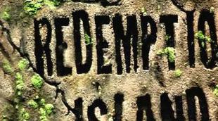'Survivor: Redemption Island' no eliminará a los expulsados