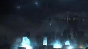 Trailer de 'Falling Skies', los extraterrestres de Steven Spielberg para TNT
