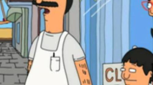 Las aventuras de una hamburguesería llegan a Fox con 'Bob's Burger'