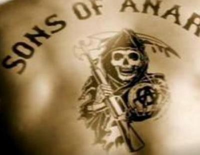 Avance de la tercera temporada de 'Sons of Anarchy'