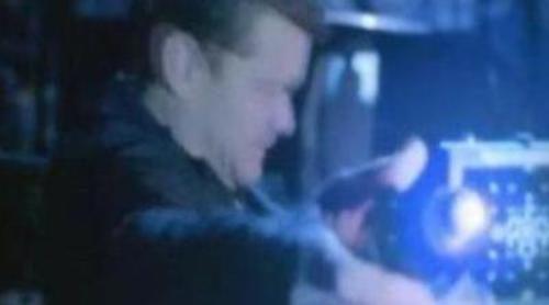 Los nuevos misterios de 'Fringe' llegan a Canal+ cuatro días después de su estreno