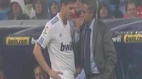 Guti repasa la actualidad del Real Madrid en 'Tiramillas'