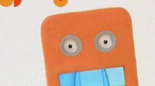 El robot Lunnipedia se incorpora a 'Los Lunnis'