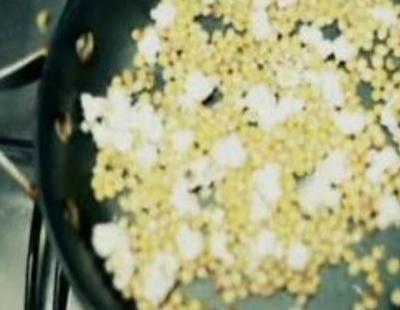 laSexta3 Todo Cine arranca como una gran apuesta cinematográfica