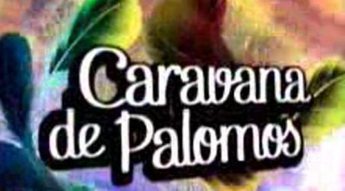 El Esmirriao de 'Se lo que hicisteis...' canta Machomán o Palomo