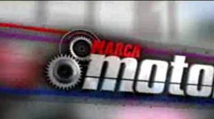 MarcaTV presenta su programación de motor