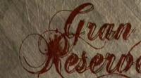 Presentación de la segunda temporada de 'Gran Reserva'