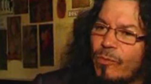 Thais Villas se va de cañas con Raimundo Amador