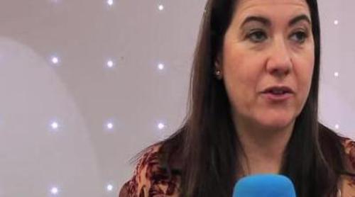 """Luisa Martín: """"'Cuéntame cómo pasó' nos ha dejado el listón muy alto, pero no pretendemos superarles"""""""
