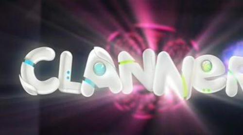 Primer teaser de 'Clanners', los nuevos personajes de Clan