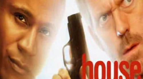 Nuevas promos anuncian el regreso de 'House' a Cuatro
