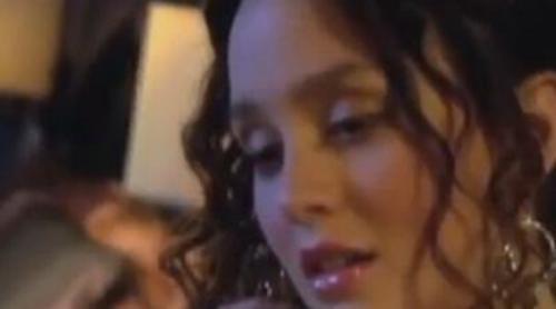 Blair Waldorf elegirá a su prometido en el final de la cuarta temporada de 'Gossip Girl'