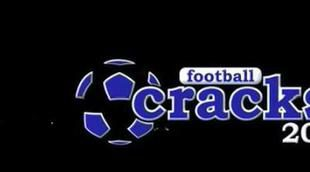 Nueva temporada de 'Football Cracks', el reality de fútbol más exitoso del mundo