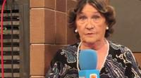 """Amparo Valle: """"En ningún sitio he estado tan a gusto como en 'La que se avecina'"""""""