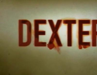 Clip del primer episodio de la quinta temporada de 'Dexter'