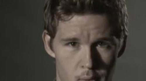 Los protagonistas de 'True Blood' presentan la cuarta temporada de la serie