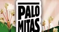 Adelanto de 'Palomitas', el nuevo espacio de humor de José Corbacho