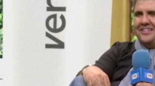 'Tonterías las justas' parodia la entrevista de FórmulaTV a César Millán