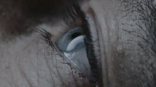 Promo de 'Awake', el nuevo proyecto de NBC con Jason Isaacs