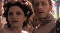 Trailer de 'Once Upon a Time', la ficción de ABC sobre cuentos de hadas