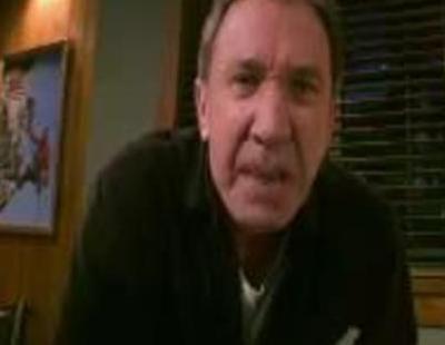 Trailer de 'Last Man Standing', el regreso de Tim Allen a ABC