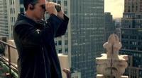 Promo de 'Person of Interest', la nueva serie de J.J. Abrams para CBS