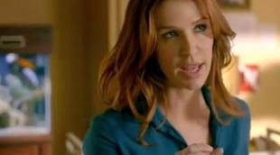 Trailer de 'Unforgettable', una nueva detective para CBS