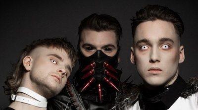 """Hatari (Islandia 2019): """"Es bastante absurdo que Eurovisión se celebre en un país marcado por el conflicto"""""""