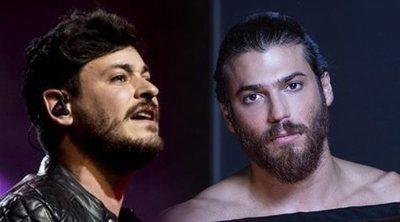 'Erkenci Kus': Cepeda pone voz a la BSO de la nueva temporada en Divinity