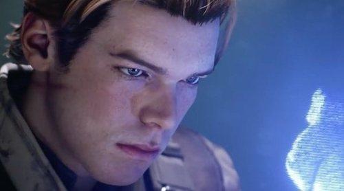 Cameron Monaghan ('Shameless') se convierte en aprendiz de Jedi en