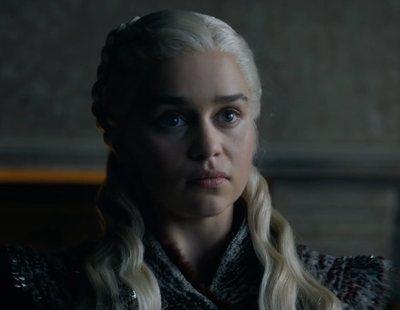 Promo del 8x02 de 'Juego de Tronos': Invernalia se prepara para la batalla contra los Caminantes Blancos