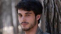 """David Solans: """"Es necesario que Bruno esté en 'Merlí: Sapere Aude' para contar la historia de amor"""""""