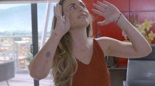 Promo de 'Mi marido tiene más familia', telenovela mexicana de Nova