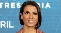 """Ana Pastor: """"'El Debate' es buen día para escuchar qué tiene que decir VOX de lo que todavía no han hablado"""""""