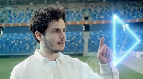 Eurovisión 2019: Avance de las postales de Miki y el resto de países