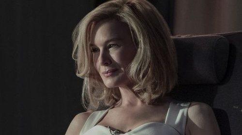 'Dilema', la nueva serie de Netflix protagonizada por Renée Zellweger, se estrena el 24 de mayo