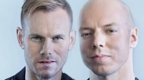 """Keiino (Eurovisión 2019): """"Como sami he vivido lo que es sentirse diferente a la mayoría"""""""