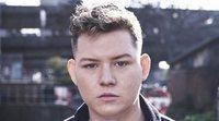 """Michael Rice (Eurovisión): """"Me encanta el estribillo de 'La venda', es muy fiestero"""""""