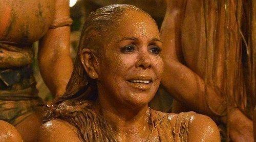 'Debate de Supervivientes 2019': ¿Isabel Pantoja puede ganar o fracasará como sus hijos?