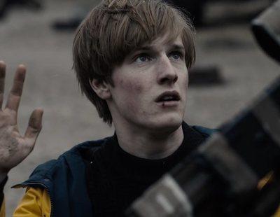 'Dark': El apocalipsis es inevitable en el teaser de la segunda temporada de la serie de Netflix